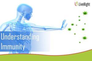 Understanding Immunity