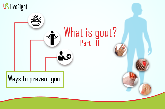What is gout?- Part 2