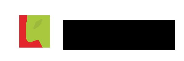 LiveRight-Logo-LR.png