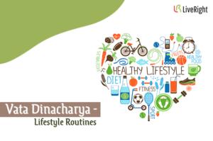 Vata-Dinacharya-Lifestyle-Routines-Blog