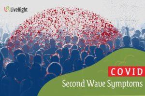 covid 19 second wave symptoms