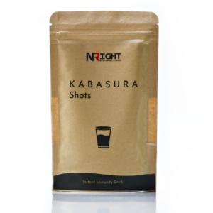 kabasura-shots-instant-kabasura-kudineer