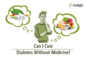 ayurveda diabetes treatment, ayurveda diabetes treatment