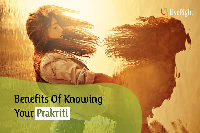 Benefits-Of-Knowing-Your-Prakriti-Blog