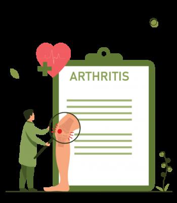 arthritis-banner