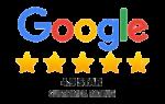 google-star-rating-google-5-stars-removebg-preview